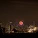 San Francisco NYE fireworks