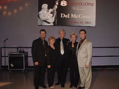 21-1025 | by delmccouryband