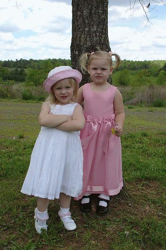 16 | by delmccouryband