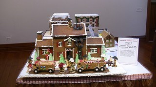 gingerbread_2010_07 | by dlewisarfm