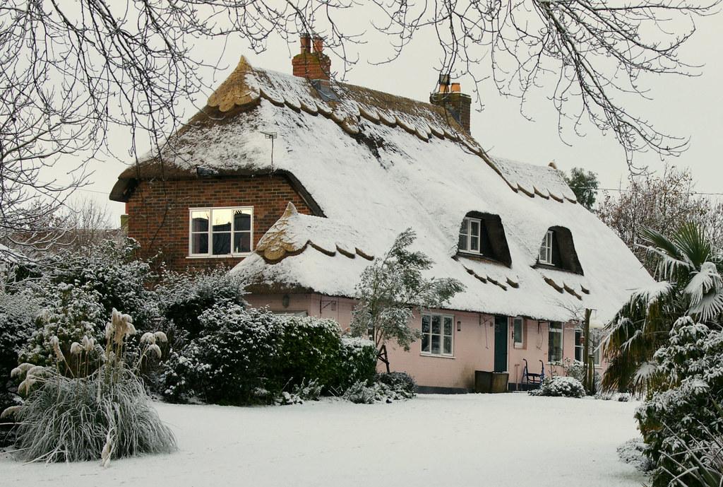 let it snow let it snow let it snow oh the weather. Black Bedroom Furniture Sets. Home Design Ideas