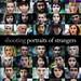 New Blog Post: Shooting Portraits of Strangers