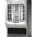 Cisco ASR 9000 Series