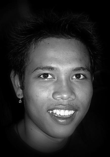 gratis sexsidor thai smile