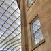 Kogod Courtyard NPG HDR