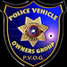 POLICE-VEHICLE-OWNERS-GROUP