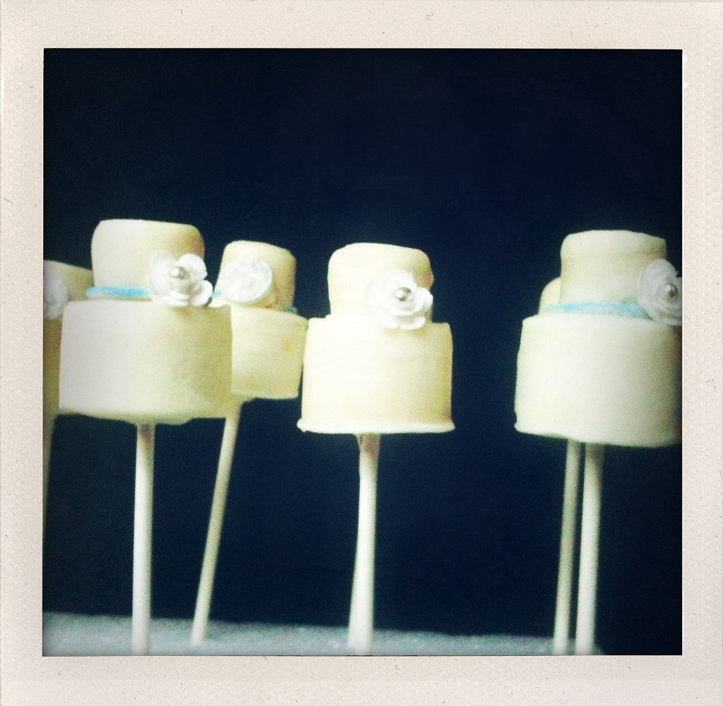 wedding cake pops wedding cake pops this was my time the 23524