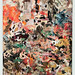 Cecily Brown - Untitled #100, 2009