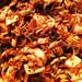 Robin Ariane's kimchi