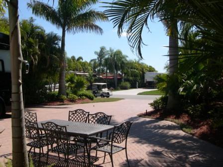 Royal Palms Resort Spa Fort Lauderdale Schwulen Hotel