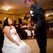 ERC and DSL Wedding Tosses 5917