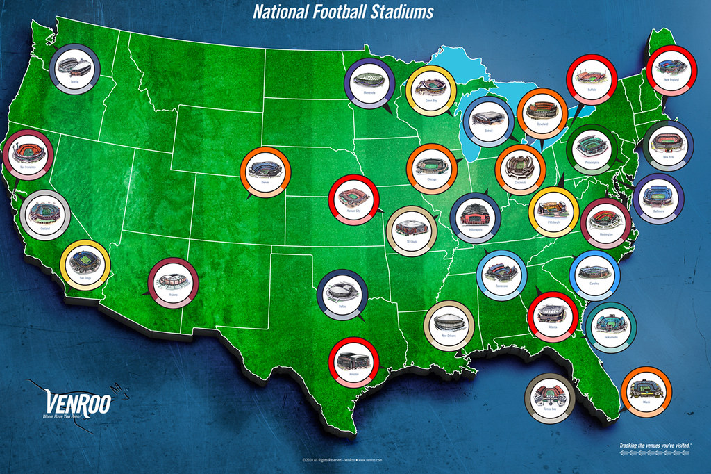 nfl football map of teams with 326223 on 11888541325 besides 15649 besides PhotoAlbum in addition 326223 furthermore Seatingcharts.