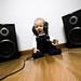 I Giovani e la Musica