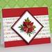 Christmas cards 20100018