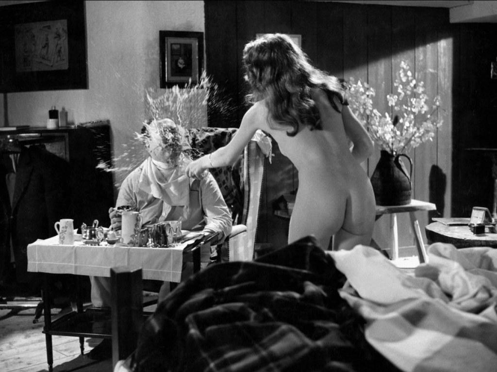 фильмы стари эротика