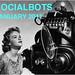 Socialbots 2011