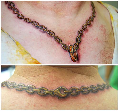 Chain Tattoos For Neck 5324895807_14d51ed884.jpg: imgarcade.com/1/chain-tattoos-for-neck