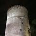 White Tower - Λευκός Πύργος