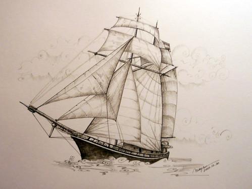 Картинки викинг