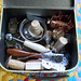 play dough sculpting kit