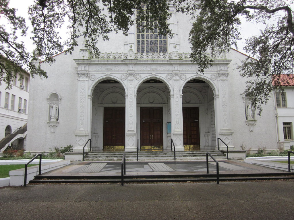 New Orleans  Star Luxury Hotels