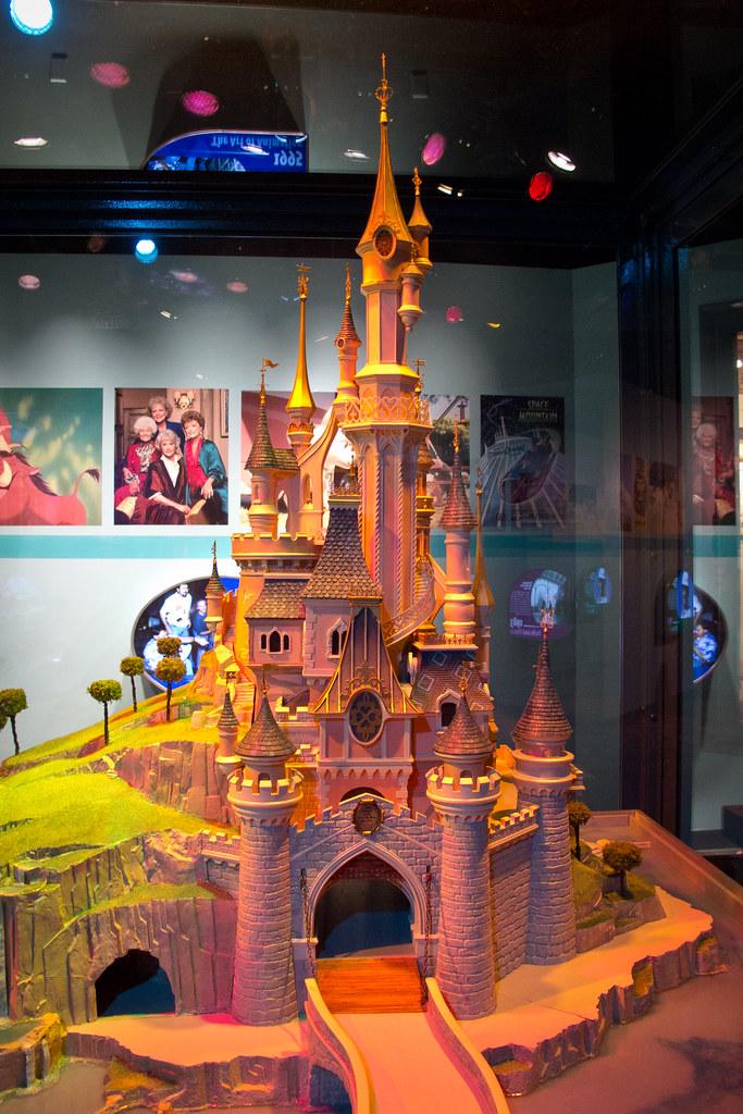 Walt Disney S Enchanted Tiki Room Television