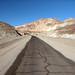 20091104   Death Valley, California 020