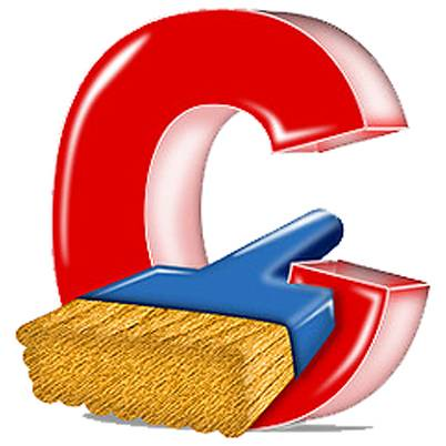 Use CCleaner to delete registry keys and leftover files.