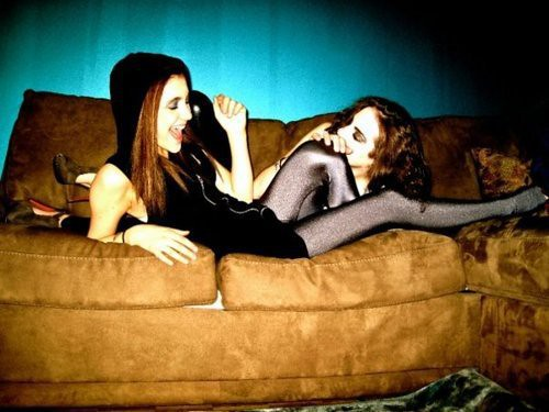 boca grande lesbian personals 182 boca grande free videos found on xvideos for this search.