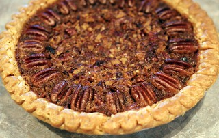 Pecan Pie | by Groffoto