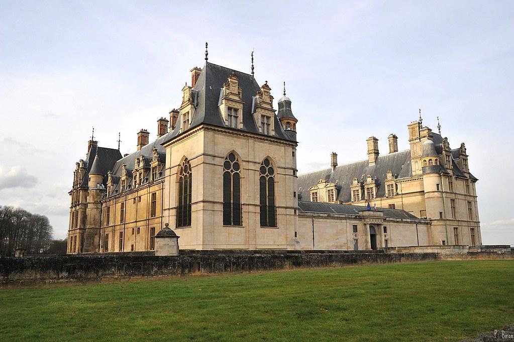 Rencontres Travestis Département Puy-de-Dôme