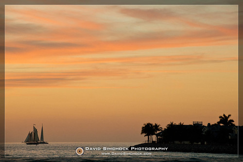 Key West - Florida | by David Simchock Photography
