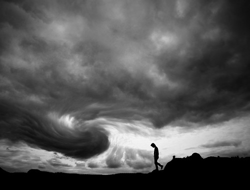 The Winds Of Change (Storms Of Your Life) | by Tomasito.!