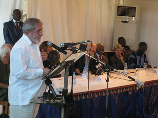 'Capitalism is Dead' says Lula at the WSF | by IPS Inter Press Service