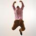 Freedance #04 – Chris