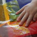 Color Mixing Activity for Preschoolers