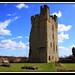 helmsley castle 3