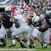 2010 Penn State vs Youngstown State-65