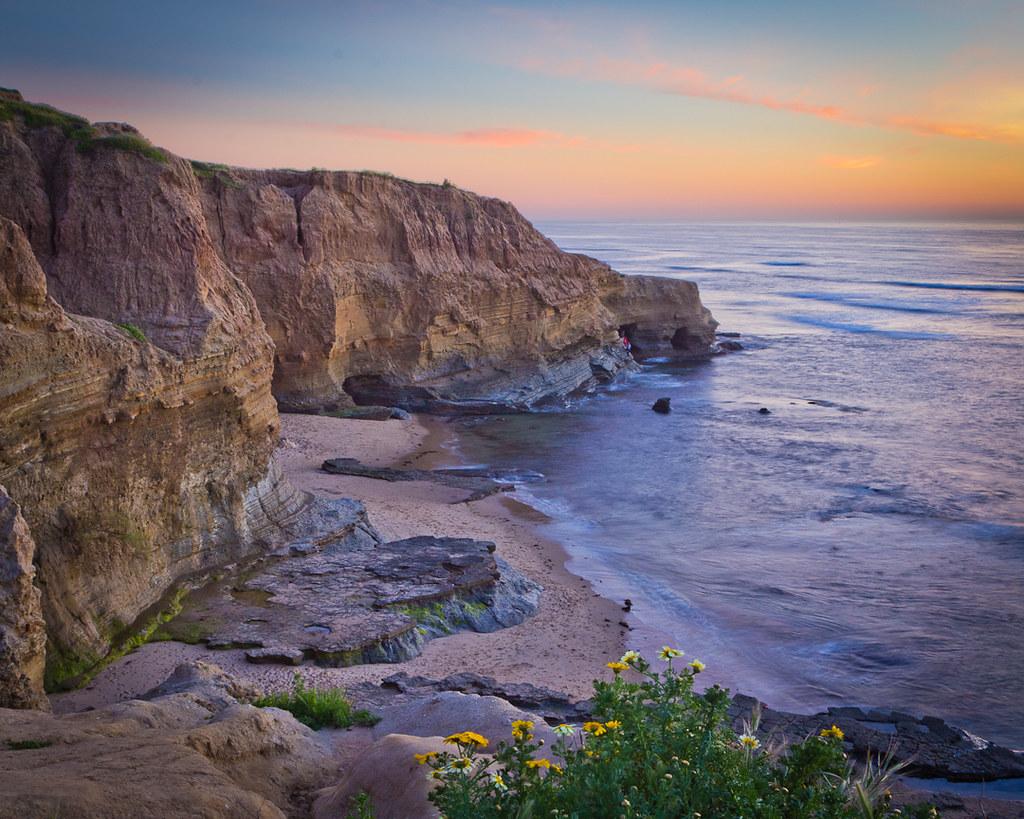The Shore Cliffs Hotel Pismo Beach Ca