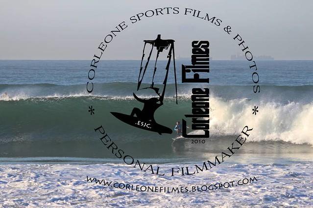 Sessões Dias 08 e 09 de Julho de 2016 - Praia do Tombo
