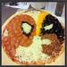 SpideyPizza