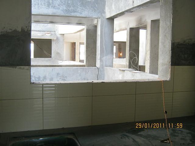 Nidhi S Kitchen Cooking Classes Jaipur Rajasthan