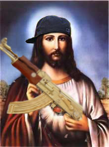 M O D Ak47 Jesus Quot Killer Quot Shot Of The Day Award I Stole