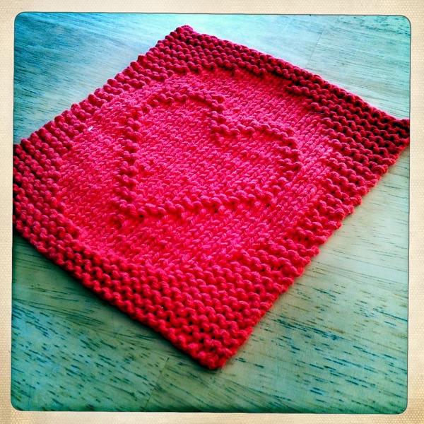 Heart Cloth #2 Missy Flickr