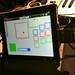 iPad Controller