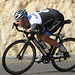 Gabriel Rasch - Tour of Oman, stage 5