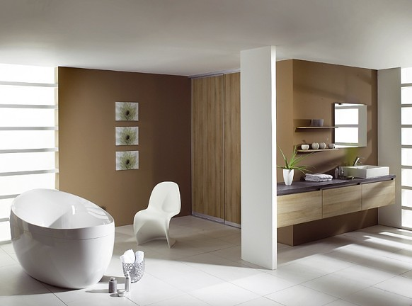 modern-bathroom-design-10-582x432