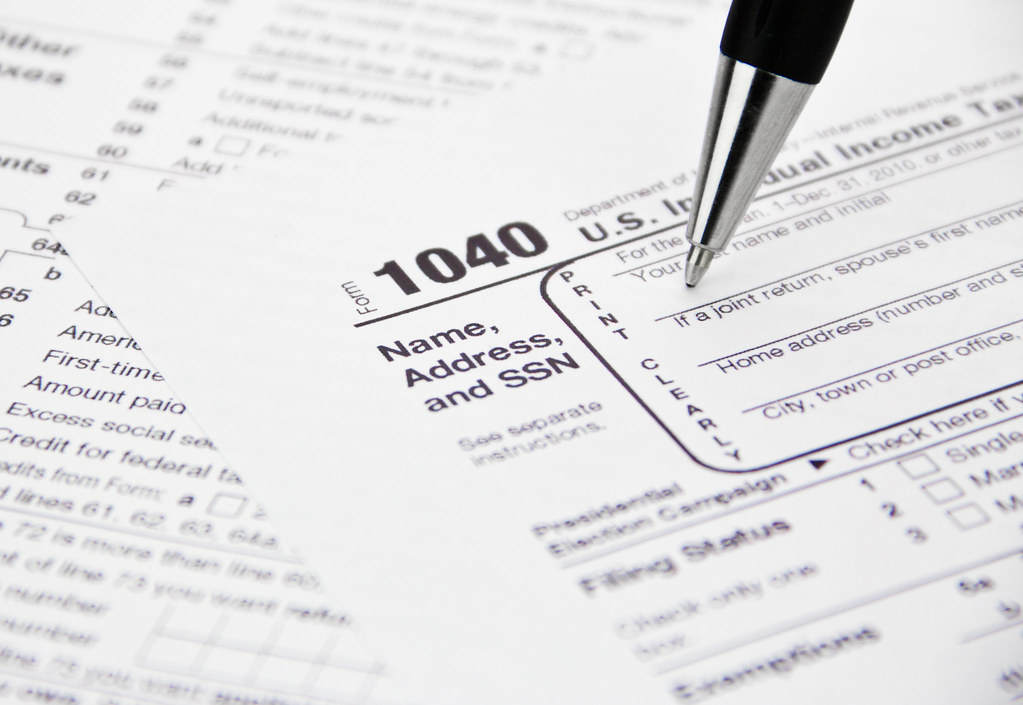 Average Income Tax Preparation Fees Guide How Much Does It Cost