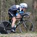 Andrew Talansky - Paris-Nice, stage 6