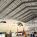 Japan Airlines Boeing 787 Dreamliner JA822J/N1003W ZA177